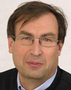 Augenarzt Dr. Reis - Kontaktlinsen, Brillenbestimmung oder Neuanpassung